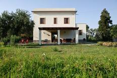 Ferienhaus 1015836 für 8 Personen in Patti
