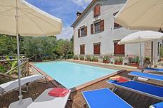 Ferienwohnung 1015885 für 4 Personen in Mondavio
