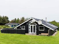 Holiday home 1015895 for 6 persons in Grønhøj