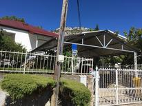 Holiday apartment 1015898 for 3 persons in Starigrad-Paklenica