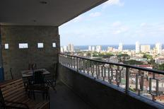 Holiday apartment 1015973 for 6 adults + 2 children in Havanna