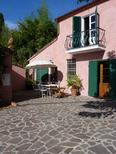 Holiday apartment 1015975 for 4 persons in Bargecchia