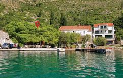 Feriebolig 1015990 til 10 personer i Zaton ved Dubrovnik