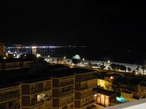 Holiday apartment 1016020 for 6 persons in Torre del Mar