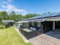 Ferienhaus 1016026 für 6 Personen in Rindby