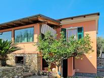 Maison de vacances 1016066 pour 5 personnes , Diano Marina