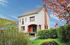 Rekreační dům 1016086 pro 18 osob v Furnaux