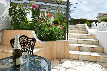 Holiday apartment 1016180 for 8 persons in Ericeira