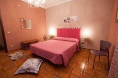 Holiday apartment 1016191 for 4 persons in Castellammare del Golfo