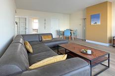 Appartamento 1016194 per 5 persone in Noordwijk aan Zee