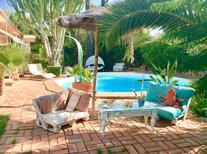 Holiday apartment 1016225 for 4 persons in Marbella