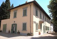 Holiday apartment 1016265 for 9 persons in Montorsoli