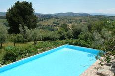 Holiday apartment 1016266 for 8 persons in Montorsoli