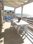 Appartement de vacances 1016507 pour 4 personnes , Santa Croce Camerina