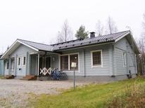 Vakantiehuis 1016508 voor 7 personen in Sotkamo
