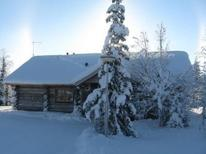 Holiday home 1016510 for 14 persons in Ruka