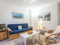 Appartement de vacances 1016511 pour 4 personnes , Carnac