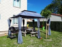 Holiday home 1016513 for 6 persons in Blot-l'Eglise