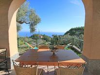 Holiday home 1016532 for 7 persons in Finale Ligure