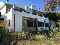 Holiday apartment 1016537 for 9 persons in Valledoria