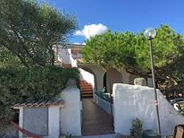 Rekreační byt 1016539 pro 4 osoby v Valledoria