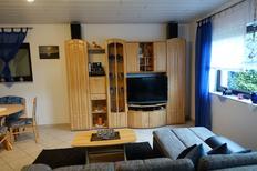 Rekreační byt 1016621 pro 4 osoby v Sankt Wendel-Osterbrücken