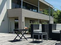 Apartamento 1016658 para 4 personas en Sipplingen