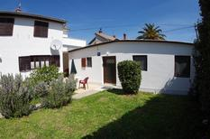 Holiday apartment 1016678 for 4 persons in Premantura