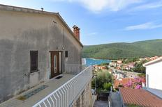Studio 1016722 for 3 persons in Rabac