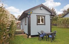 Ferienhaus 1016754 für 4 Personen in Gyllebo