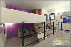 Rekreační byt 1016758 pro 4 osoby v Palermo