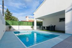 Villa 1016783 per 5 persone in Can Picafort