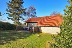 Ferienhaus 1016839 für 4 Personen in Skæring