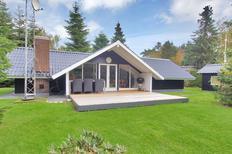 Dom wakacyjny 1016859 dla 6 osoby w Marielyst