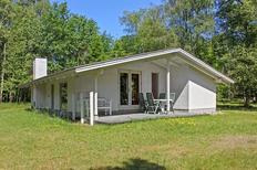 Holiday home 1016860 for 4 persons in Byrum
