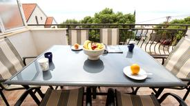 Holiday apartment 1016887 for 5 persons in Omiš