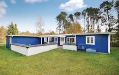 Ferienhaus 1016919 für 6 Personen in Hyldtofte Østersøbad