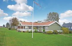 Ferienhaus 1016923 für 8 Personen in Juelsminde