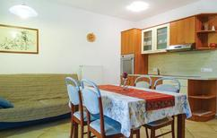 Holiday apartment 1016960 for 6 persons in Stari trg ob Kolpi