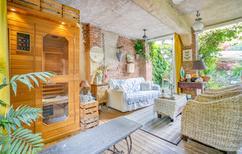 Casa de vacaciones 1017118 para 8 personas en Altavilla-Monferrato