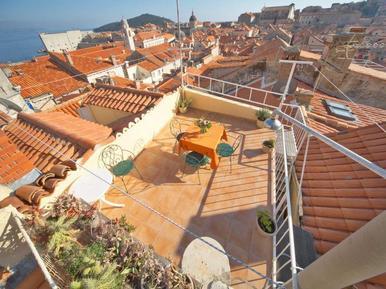 Ferienhaus 1017138 für 6 Personen in Dubrovnik