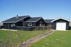 Villa 1017214 per 6 persone in Nørre Lyngby