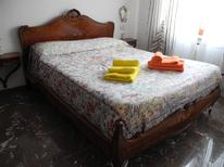Holiday apartment 1017219 for 3 adults + 1 child in Naples