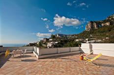 Ferielejlighed 1017241 til 5 personer i Positano