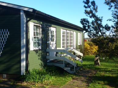 Holiday home 1017267 for 8 persons in Virserum