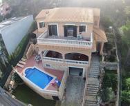Maison de vacances 1017277 pour 2 adultes + 8 enfants , Cas Català