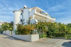 Rekreační byt 1017366 pro 5 osob v Okrug Gornji