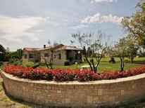Villa 1017380 per 6 persone in Svetvincenat