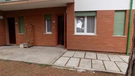Appartement 1017428 voor 6 personen in Eraclea Mare