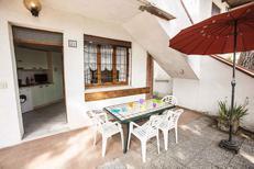 Ferienwohnung 1017434 für 6 Personen in Rosolina Mare